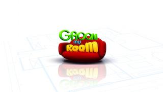 Groom My Room