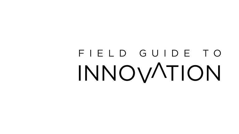 field-guide-to-innovation-ep-box-cover-mcbc0170102001100964-20170104113900
