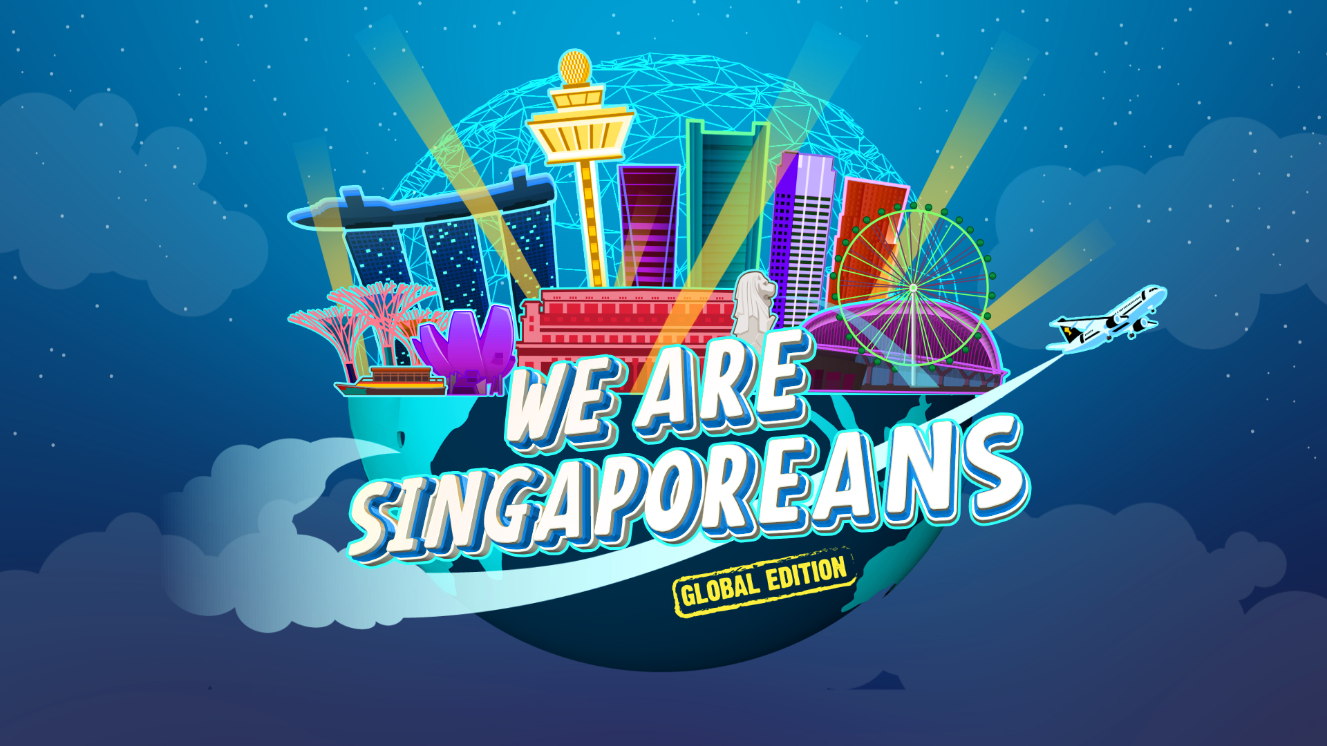 we-are-singaporeans-2017-hd